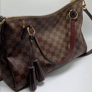❤️GORGEOUS LOUIS VUITTON LY MINGTON HANDBAG
